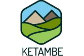 KETAMBE